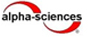 alpha sciences